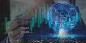 Lee más sobre el artículo Inversionistas ven a bitcoin como cobertura ante tensión comercial entre EE.UU. y China