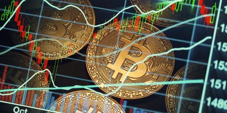 En este momento estás viendo Devaluación en China podría estar impulsando mercado alcista de bitcoin