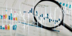 Lee más sobre el artículo 70% de las casas de cambio cumplen iniciativa de transparencia de CoinMarketCap