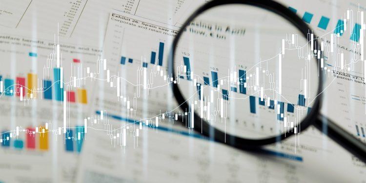 En este momento estás viendo 70% de las casas de cambio cumplen iniciativa de transparencia de CoinMarketCap