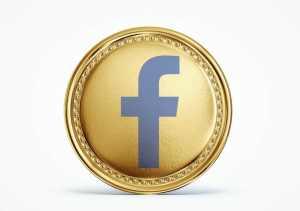 Lee más sobre el artículo Francia «no puede autorizar» el desarrollo de Libra de Facebook en Europa: informe