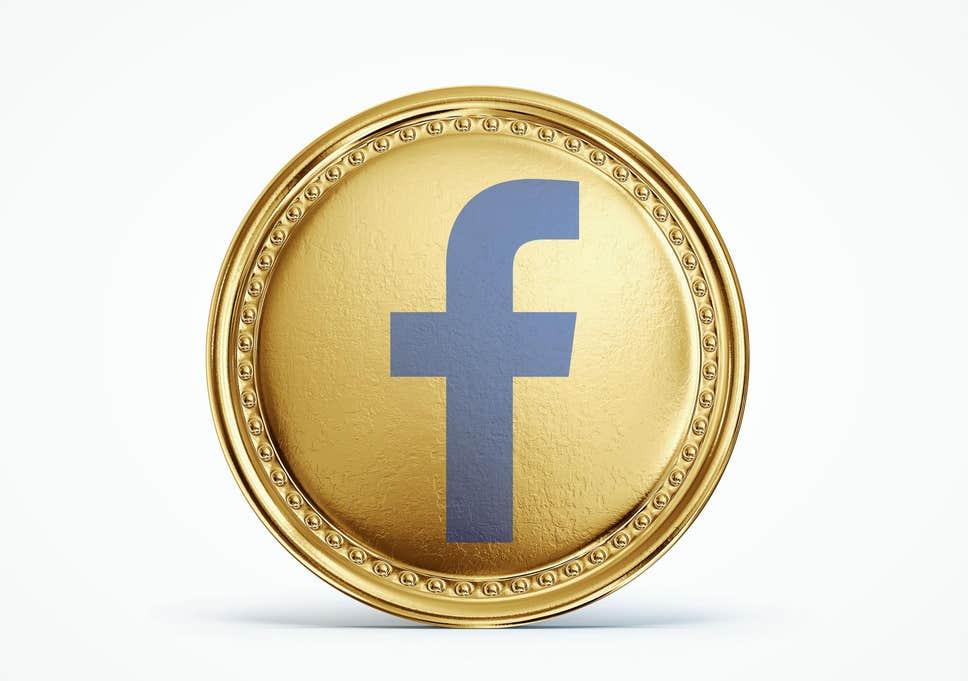 En este momento estás viendo Nouriel Roubini dice que GlobalCoin de Facebook no tiene 'nada que ver con Crypto'
