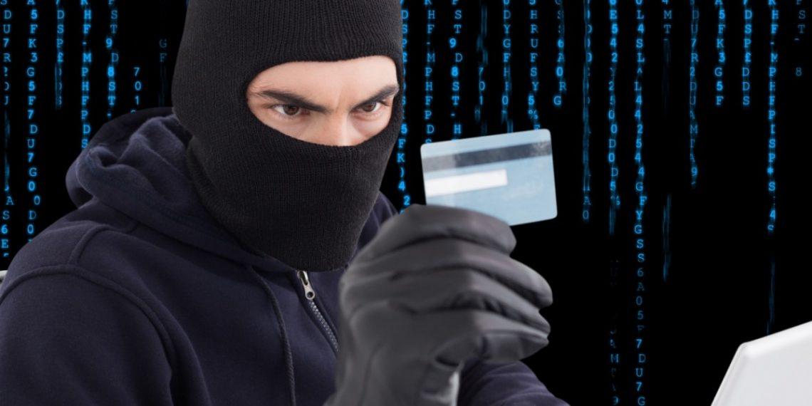 En este momento estás viendo Falsificadores de tarjetas blanquearon más de 600.000 euros en España usando bitcoin