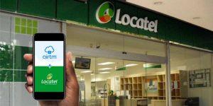 Lee más sobre el artículo Farmacia Locatel de Caracas comienza a aceptar pagos con criptomonedas