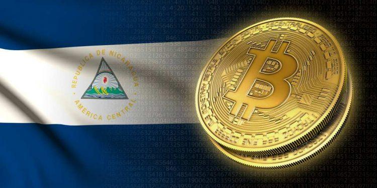 En este momento estás viendo La actividad turística mueve a bitcoin en Nicaragua