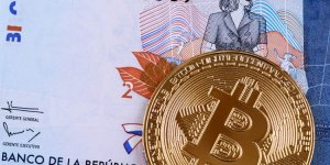 Lee más sobre el artículo Colombianos pueden procesar pagos con criptomonedas y recibir pesos directamente