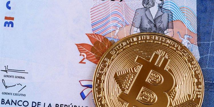 En este momento estás viendo Colombianos pueden procesar pagos con criptomonedas y recibir pesos directamente