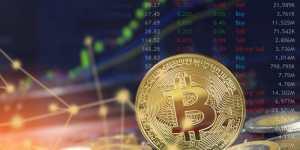 Lee más sobre el artículo Bitcoin se acerca a los USD 10.000 y el mercado supera los USD 300.000 millones