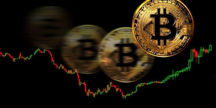 En este momento estás viendo ¿Por qué los ciclos de mercado determinan los análisis de precio de bitcoin?