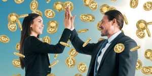 Lee más sobre el artículo Regresa el entusiasmo de los inversionistas minoristas al mercado de bitcoin