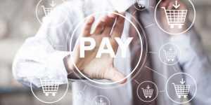Lee más sobre el artículo Newegg habilita pagos con bitcoin en 6 países de Latinoamérica