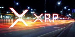 Lee más sobre el artículo Ripple vende USD 251 millones en XRP durante el segundo trimestre del año