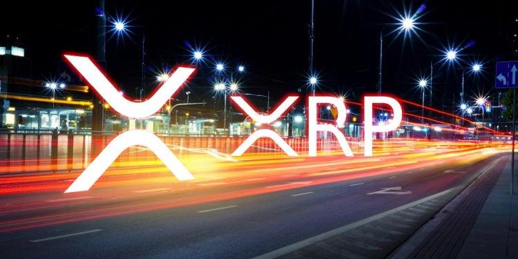 En este momento estás viendo Ripple vende USD 251 millones en XRP durante el segundo trimestre del año