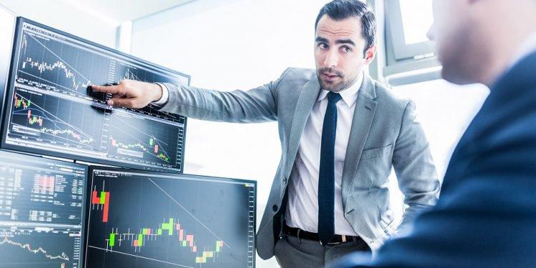 En este momento estás viendo Veil inhabilitará su plataforma de creación de mercados predictivos