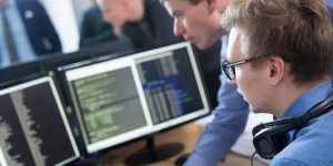 Lee más sobre el artículo Argentina: hackaton para desarrollos en blockchains premiará a universitarios