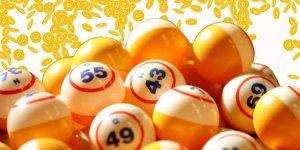 Lee más sobre el artículo Lotería en Venezuela anuncia apuestas en petros y bitcoins
