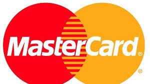 Lee más sobre el artículo Mastercard ahora permite a Crypto Firm Wirex emitir tarjetas de pago