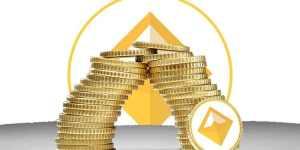 Lee más sobre el artículo MakerDAO evalúa la inclusión de otras stablecoins como colateral de DAI