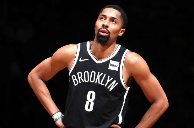 En este momento estás viendo La NBA dice que el jugador de baloncesto no puede tokenizar su contrato después de todo