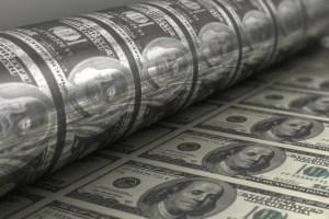Lee más sobre el artículo La Fed de Nueva York inyecta $ 75B para proteger la tasa de interés