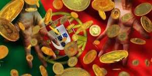 Lee más sobre el artículo Portugal: así es la exención de impuestos a las criptomonedas y otras ventajas fiscales