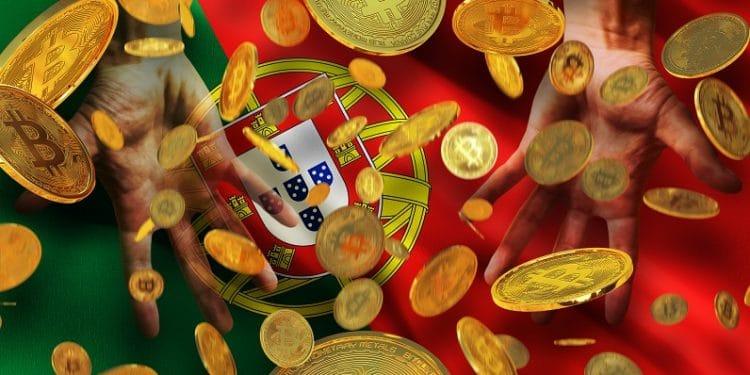 En este momento estás viendo Portugal: así es la exención de impuestos a las criptomonedas y otras ventajas fiscales