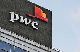 Lee más sobre el artículo El informe de PwC muestra un importante crecimiento en Crypto M&A en Asia y Europa