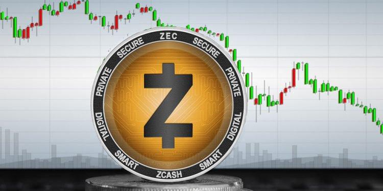 En este momento estás viendo Informe trimestral de Zcash: salarios bajan con la caída del precio de la moneda