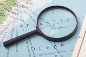 En este momento estás viendo Bermudas ahora acepta cripto USDC para impuestos y servicios gubernamentales