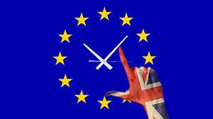 Lee más sobre el artículo Cómo afecta Brexit al GBP y cómo obtener ganancias