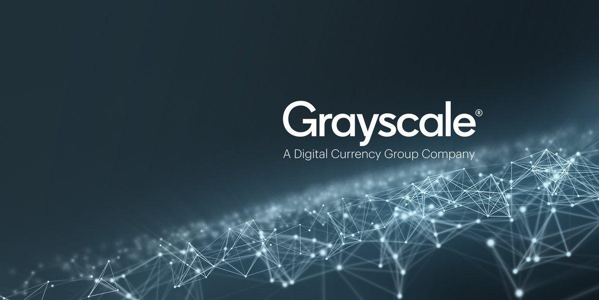 En este momento estás viendo Grayscale obtiene la aprobación del primer fondo público de índice de divisas digitales