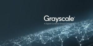 Lee más sobre el artículo GrayScale revela por qué los inversores institucionales están invirtiendo millones en Bitcoin (BTC)