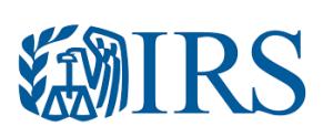 Lee más sobre el artículo El IRS ahora le preguntará si posee Crypto en el formulario de impuestos de EE. UU. Más utilizado