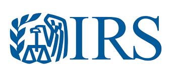 En este momento estás viendo El IRS solicita a los contratistas que ayuden a examinar las declaraciones de impuestos de los comerciantes de criptografía