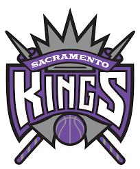 Lee más sobre el artículo Sacramento Kings de la NBA premiará a los fanáticos leales con tokens Crypto