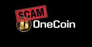 En este momento estás viendo Una mujer del Reino Unido enfrenta amenazas de muerte luego de denunciar la supuesta estafa OneCoin