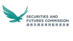 Lee más sobre el artículo El SFC de Hong Kong publica las regulaciones para los administradores de fondos criptográficos