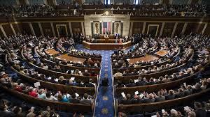 Lee más sobre el artículo Los legisladores estadounidenses piden a la Fed que considere desarrollar la «Moneda digital nacional»