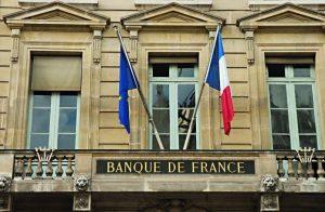 Lee más sobre el artículo La publicación de empleos del Banco Central francés revela el programa de moneda digital
