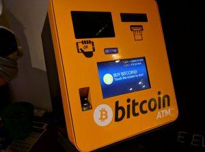 Lee más sobre el artículo IRS se centra en posibles actividades ilícitas facilitadas por cajeros automáticos de Bitcoin: oficial