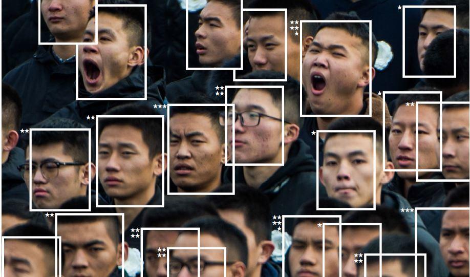 En este momento estás viendo Disidente de Bitcoin ve advertencias oscuras en el impulso de blockchain de China