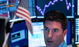 Lee más sobre el artículo La forma más rápida de detectar una recesión, según una nueva investigación realizada por un economista de la Reserva Federal