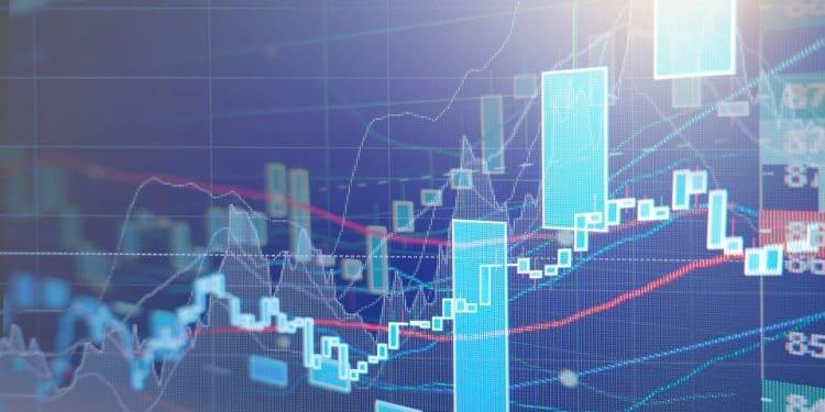 En este momento estás viendo Nueva herramienta de CoinGecko rastrea el mercado de los derivados de criptomonedas
