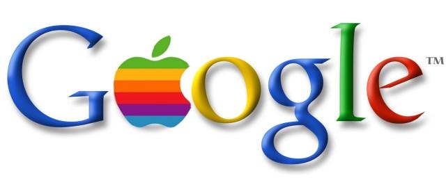 En este momento estás viendo Apple y Google deberían estar regulados como bancos si profundizan en los servicios financieros, dice el ministro de finanzas alemán
