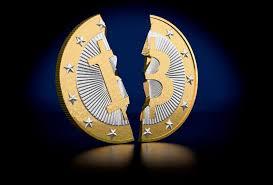 En este momento estás viendo Por qué la próxima «reducción a la mitad» de Bitcoin no puede aumentar el precio como la última vez