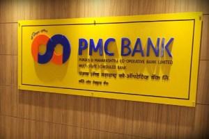 Lee más sobre el artículo Banco PMC: los clientes indios protestan después de que se inició la investigación de fraude
