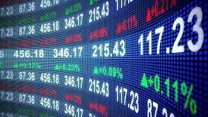 Lee más sobre el artículo Todos los principales índices bursátiles del mundo subieron hasta 2019. Aquí están los 12 mejores resultados