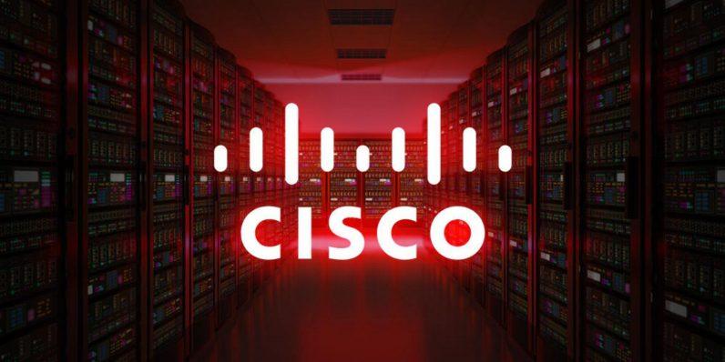 En este momento estás viendo La patente de Cisco aseguraría las redes 5G con una cadena de bloques