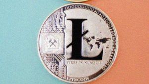 Lee más sobre el artículo El Poder de minado de Litecoin serán los más bajos en el año siguiente a la caída de precios