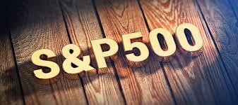 En este momento estás viendo El S&P 500 está en camino a su mejor año desde 2013. Aquí hay una clasificación de cómo se ha desempeñado cada sector en 2019.